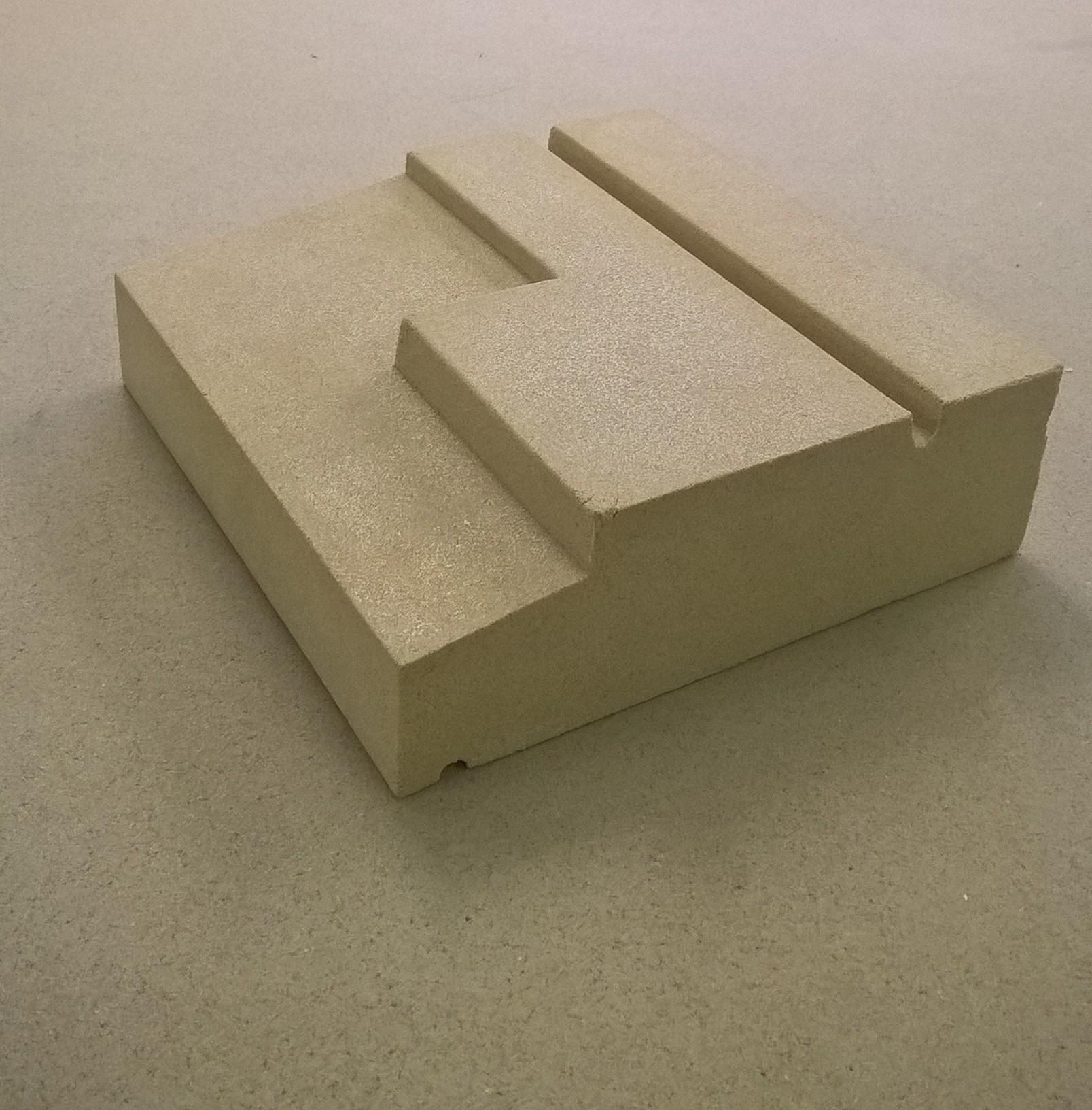 One Brick Cill