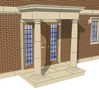 385-Portico_Style_A.jpg